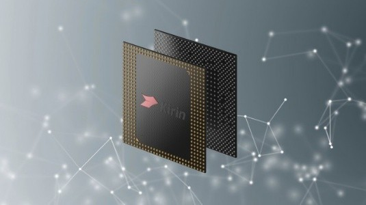 Kirin 980, 2.8 GHz Octa-core CPU'ya Sahip Olacak