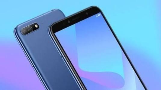 Huawei Y6 2018 Türkiye Fiyatı Belli Oldu