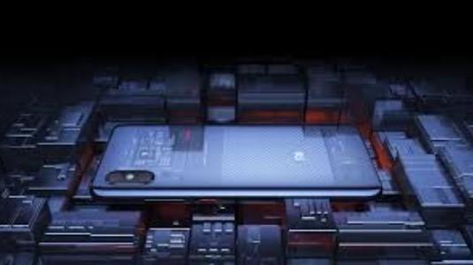 Xiaomi Mi 8 Explorer Edition'ın Çıkışı Ertelendi