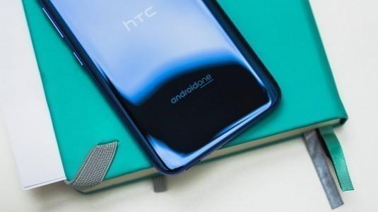 HTC U12 Life'ın özellikleri kamuoyuna sızdırıldı