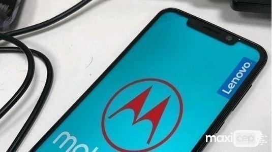 Motorola One Power Modelinin Tüm Teknik Özellikleri Belli Oldu