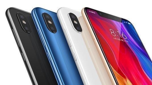 Xiaomi Pocophone F1 Modelinin Teknik Özellikleri Ortaya Çıktı