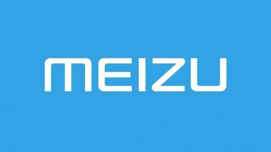 Meizu X8 resmi olarak sertifikasına kavuştu