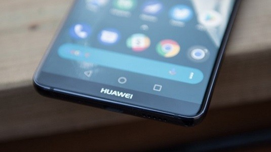 Huawei Mate 20 Pro Çalışır Halde Net Şekilde Ortaya Çıktı