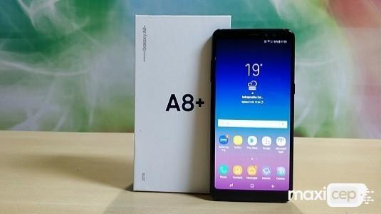 Samsung Galaxy A (2019) Modelleri Daha İyi Özelliklere Sahip Olacak