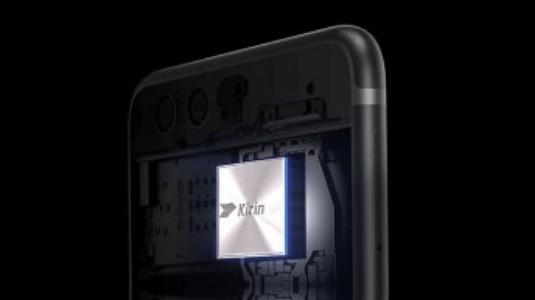 Kirin 980 Geliyor: Huawei, IFA 2018 için Davetiye Göndermeye Başladı
