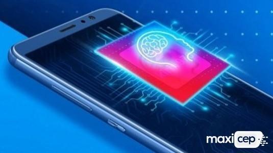 Huawei CPU Turbo Teknolojisi İle Kirin İşlemcileri Hızlanacak