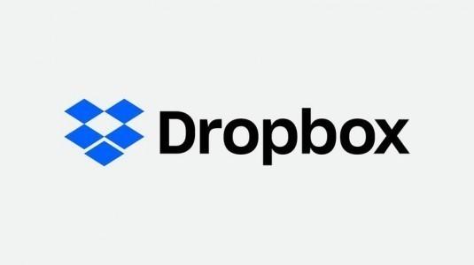 Dropbox müşterilere ekstra 1 TB depolama alanı sunuyor