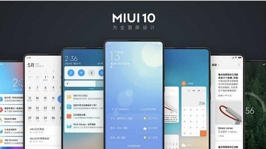 Xiaomi, MIUI 11 Arayüzünde Kullanıcıların İhtiyaçlarına Önem Verecek