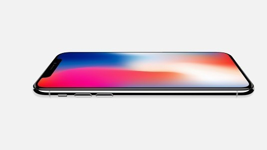 Apple'ın Yeni iPhone Modellerinde Kullanacağı LG Üretimi Ekranlar Sızdırıldı