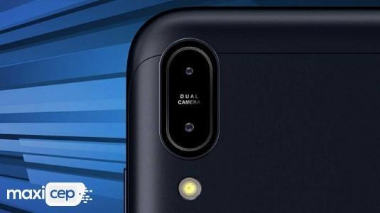 Asus ZenFone Max Pro M1 Türkiye fiyatı açıklandı