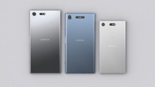 Sony Xperia telefonlarına Temmuz ayı güncellemesi geldi