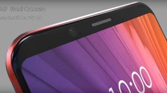 Çift Arka Kameralı Xiaomi POCOPHONE, FCC'den Geçti