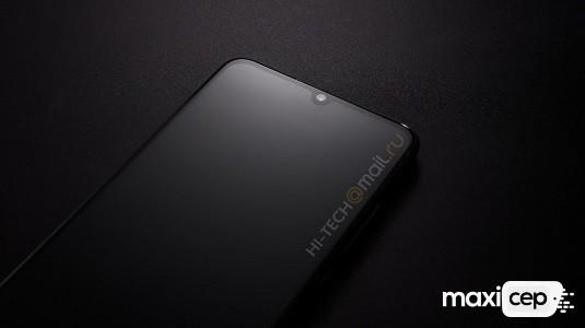 Vivo V11 Snapdragon 660 İşlemciyle Beraber Geliyor