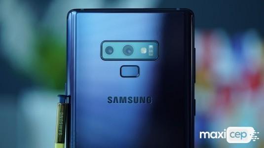 Türk Telekom'dan, Galaxy Note9 tercih edenlere büyük avantaj
