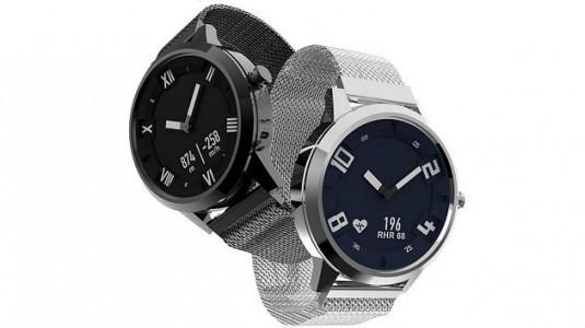 Lenovo Watch X Plus satışları, yarın başlıyor