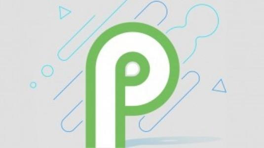 Google, Android P Güncellemesini, 20 Ağustos'ta Yayınlayabilir