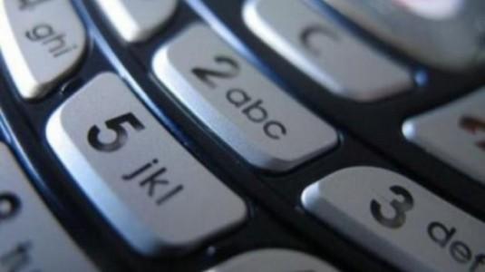 Akıllı olmayan telefon satışlarında, artış başladı