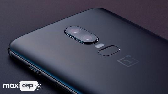 OnePlus 6 İçin Android 9 Pie Beta'nın İkinci Güncellemesi Dağıtıldı