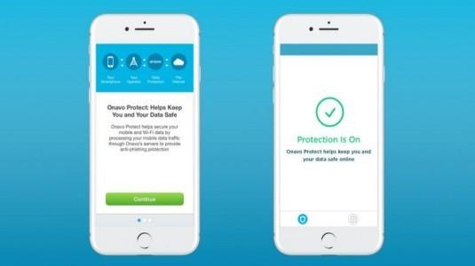 Onavo, şaşırtıcı kararla App Store'dan kaldırıldı