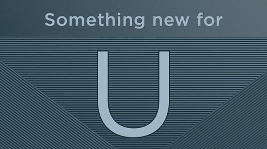HTC U12 Life çıkış tarihi kamuoyuna sızdırıldı