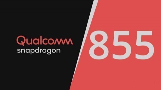 Qualcomm Snapdragon 855 7 nm Üretim Sürecine Sahip Olacak
