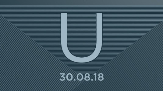 HTC U12 Life, Snapdragon 636 Yerine Snapdragon 660 Yonga Setine Sahip Olacak