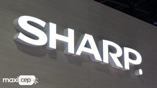 Sharp Aquos B10, C10 ve D10 Modelleri Avrupa Pazarında Satışa Çıkıyor