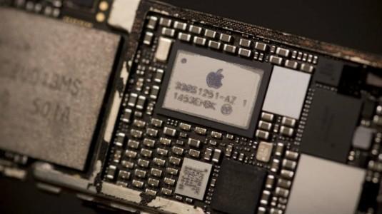 TSMC üretimi durdurdu! Yeni iPhone modellerini etkiler mi?