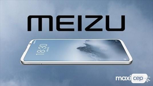 Harici Soğutma Sistemine Sahip Meizu 16'nın Geekbench Puanı Belli Oldu