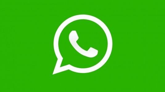 WhatsApp erişim engeli sorunuyla karşı karşıya