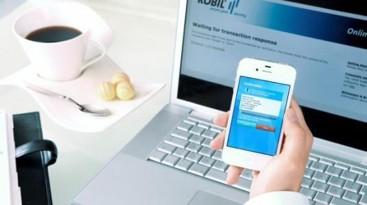 Mobil bankacılık uygulamalarına karşın, truva atı saldırısı arttı