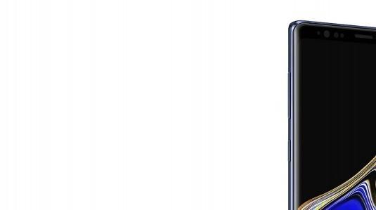 Galaxy Note 9'un resmi Türkiye fiyatı açıklandı