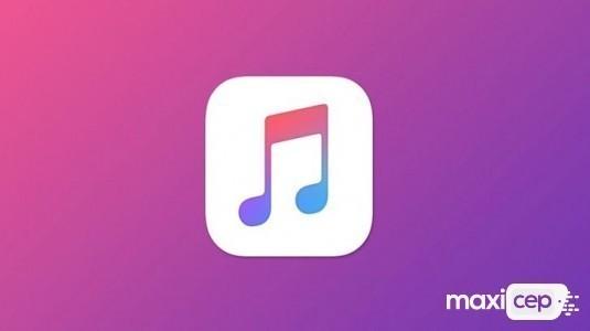 """Apple Müzik, """"Günlük Top 100"""" listesine kavuştu"""