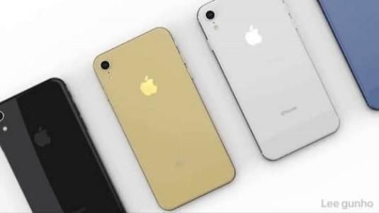 Çift Sim İPhone'lar China Mobile ve China Telecom Tarafından Doğrulandı