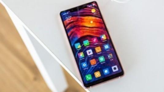 Xiaomi Mi 8X / Mi 8 Youth 19 Eylül'de Geliyor