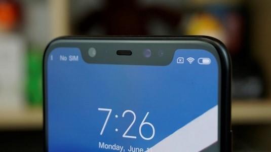 Xiaomi Cihazlarına Whatsapp Temizleme Özelliği Geliyor