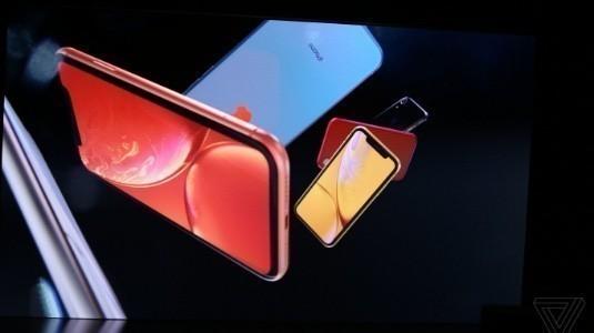 Resmi iPhone XS, XS Max ve XR Tanıtım Videolarına Göz Atın