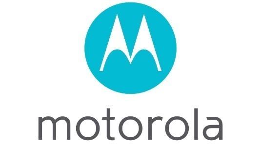 Moto G7 Serisi Geliyor Ancak, Moto G7 Play Modeli Olmayabilir
