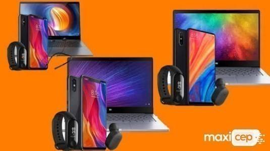 Xiaomi, XR, XS ve XS Max'ı Satışa Sundu