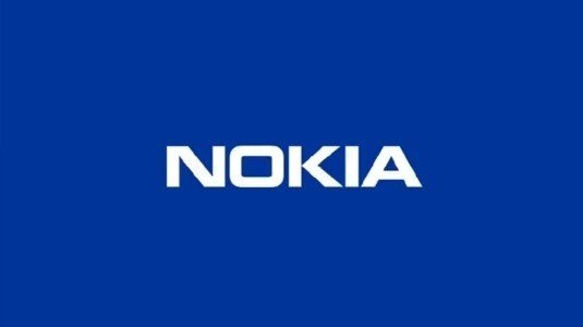Nokia, Oyun Telefonu Üzerinde Çalışıyor