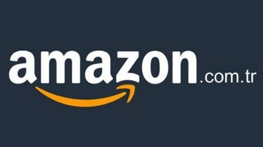 Amazon, Türkiye'de Faaliyete Geçti