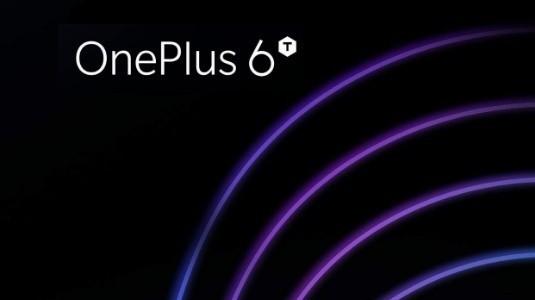 OnePlus 6T, Amazon Hindistan Reklamlarında Ortaya Çıktı