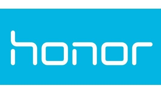 Honor Türkiye, Tüketiciyi Memnun Edecek Teknik Servis Desteği Vaad Ediyor