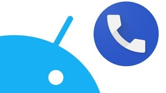 Koyu Mod Artık Google Telefon Uygulamasında da Mevcut