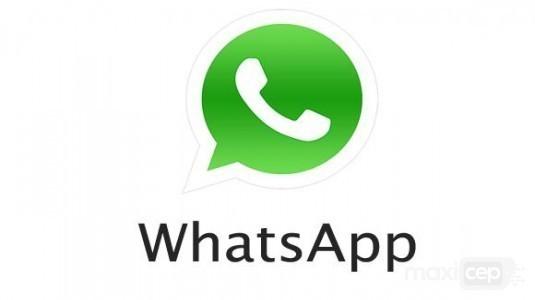 Brian Acton: ''WhatsApp'ı Facebook'a sattığım için çok pişmanım''