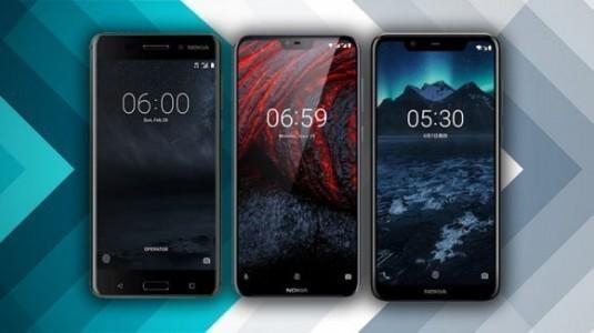 Nokia X7, TA-1131 model numarasıyla TENAA'da görüldü