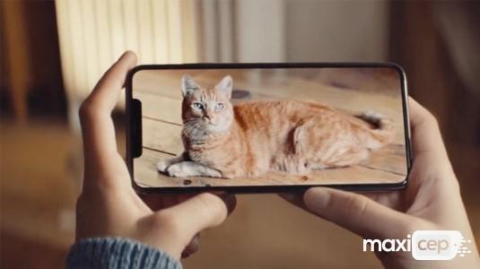 iPhone Xs ile iPhone Xs Max'ta şarj sorunu gözlemleniyor