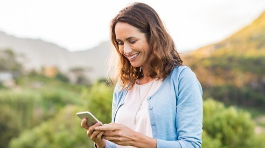 1 Ekim itibariyle konuşmak ve mesajlaşmak daha ucuz