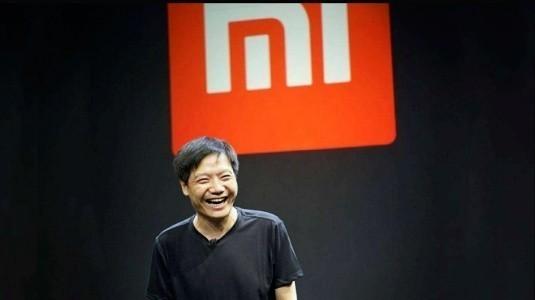 Xiaomi, 250 € Fiyatla Son Teknoloji Ürünü bir Akıllı Telefon Açıklayacak